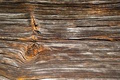Textura de la madera oscura Fondo natural Fotos de archivo libres de regalías