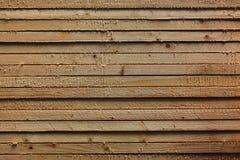 Textura de la madera de pino con pegamento imagenes de archivo