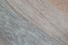 Textura de la madera a servir como fondo Imágenes de archivo libres de regalías