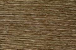 Textura de la materia textil fotos de archivo libres de regalías