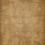 Textura de la materia textil Imagen de archivo libre de regalías