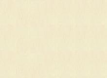 Textura de la materia textil de la tela natural del primer Imágenes de archivo libres de regalías
