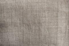 Textura de la materia textil del fondo Foto de archivo