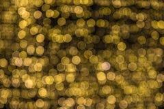 Textura de la Navidad como plantilla fotos de archivo libres de regalías