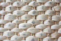 Textura de la onda del jacinto de agua Fotografía de archivo libre de regalías