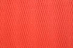 Textura de la paleta del ping-pong Fotografía de archivo libre de regalías