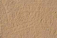 Textura de la pared Fotos de archivo libres de regalías