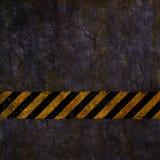 Textura de la pared stock de ilustración
