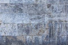 Textura de la pared Fotografía de archivo