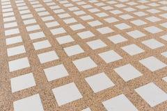 Textura de la pared Imagenes de archivo