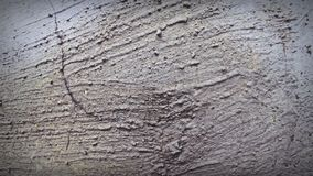 Textura de la pared con el fondo del detalle fotografía de archivo libre de regalías