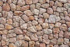 Textura de la pared de albañilería foto de archivo libre de regalías