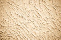 Textura de la pared de Brown imagenes de archivo