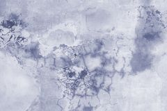 Textura de la pared de Grunge imagenes de archivo
