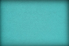 Textura spera del fondo del yeso de la aguamarina foto de for Pintura verde aguamarina