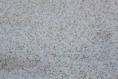 Textura de la pared de la arena Fotos de archivo libres de regalías