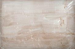 Textura de la pared de la pintura Fotografía de archivo