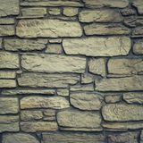 Textura de la pared de la roca Imagenes de archivo