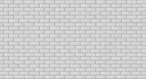 Textura de la pared de ladrillo stock de ilustración