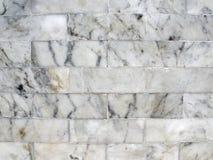Vetee la textura de la pared Fotografía de archivo libre de regalías