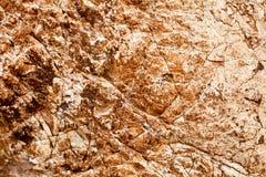 Textura de la pared de mármol vieja Imagenes de archivo