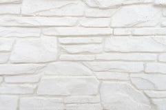 Textura de la pared de piedra Imagen de archivo