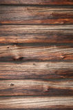 Textura de la pared del blocao Fotos de archivo