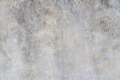 Textura de la pared del cemento Fotos de archivo libres de regalías