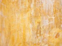 Textura de la pared del cemento Fotos de archivo