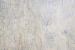 Textura de la pared del cemento para el fondo Fotos de archivo libres de regalías