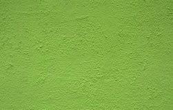 Textura de la pared del color Imagen de archivo libre de regalías