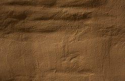 Textura de la pared del color Imagenes de archivo