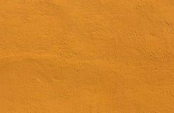 Textura de la pared del color Foto de archivo