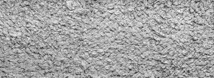 Textura de la pared del estuco Imágenes de archivo libres de regalías