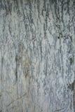 Textura de la pared del Grunge Imagen de archivo