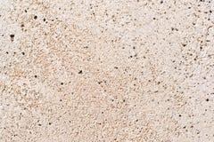 Textura de la pared del yeso Fotografía de archivo libre de regalías