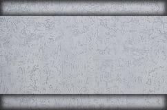 Textura de la pared del yeso Imágenes de archivo libres de regalías