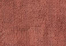 Textura de la pared del yeso del color Fondo arquitectónico Imagen de archivo