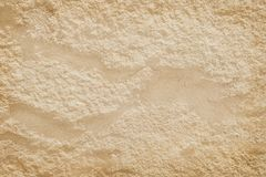 Textura de la pared de la piedra arenisca en modelo natural con la alta resolución para el trabajo de arte del fondo y del diseño foto de archivo libre de regalías