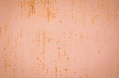 Textura de la pared vieja Imagenes de archivo