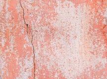 Textura de la pared vieja Imagen de archivo