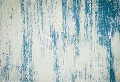 Textura de la pared vieja Fotografía de archivo libre de regalías