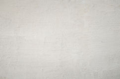 Textura de la pared vieja Foto de archivo libre de regalías