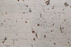 Textura de la pared vieja imágenes de archivo libres de regalías