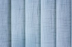 Textura de la persiana. foto de archivo