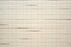 Textura de la persiana fotografía de archivo libre de regalías