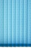 Textura de la persiana vertical Imagen de archivo libre de regalías