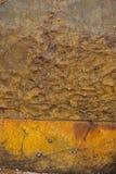 Textura de la piedra Fotografía de archivo
