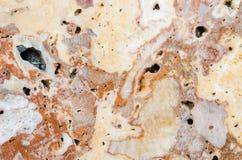 Textura de la piedra imagen de archivo libre de regalías