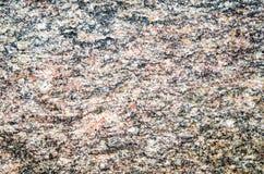 Textura de la piedra Foto de archivo libre de regalías